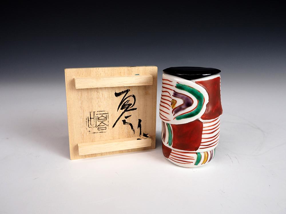 MATSUDA Yuriko Tea Caddy6.jpg