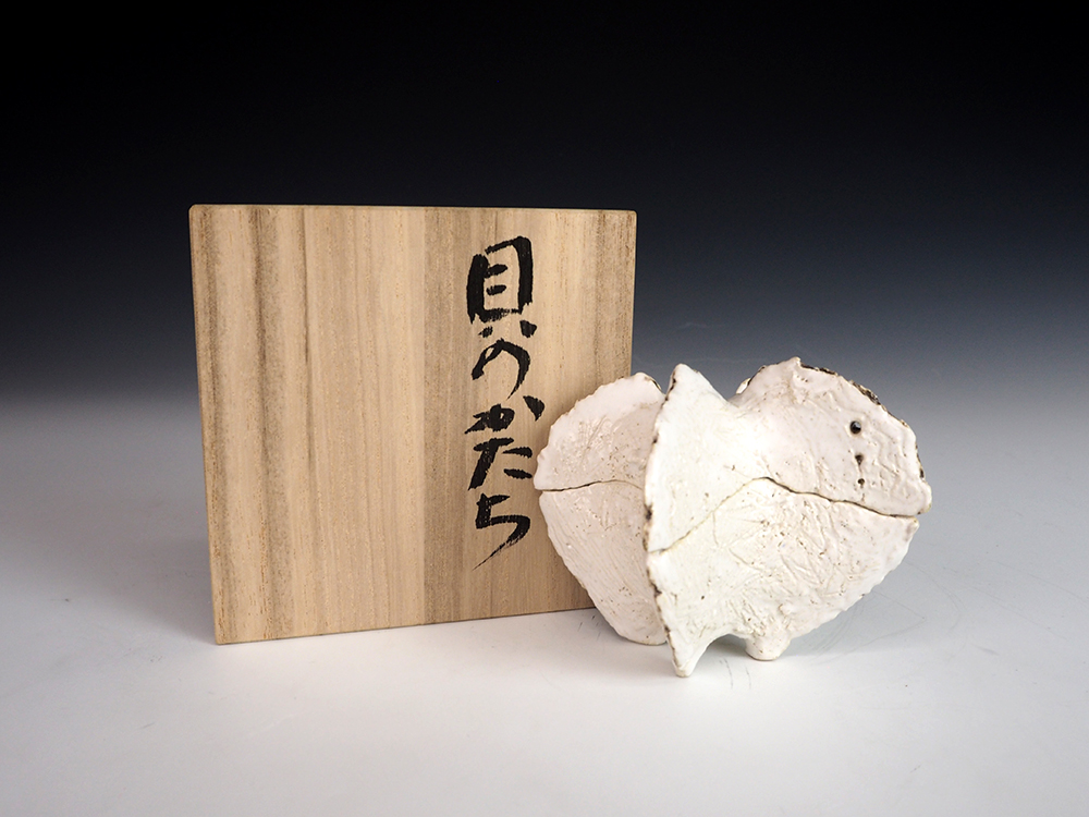 KOIKE Shoko Box Shell Form6.jpg