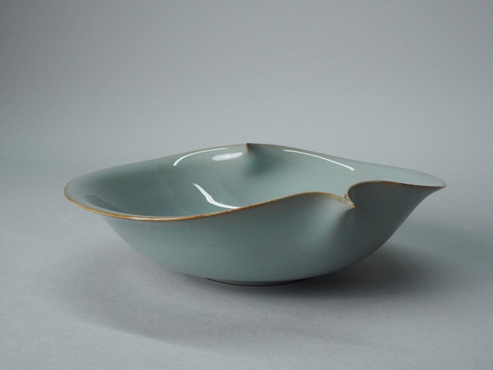 KAWASE Shinobu Small Bowl2.JPG