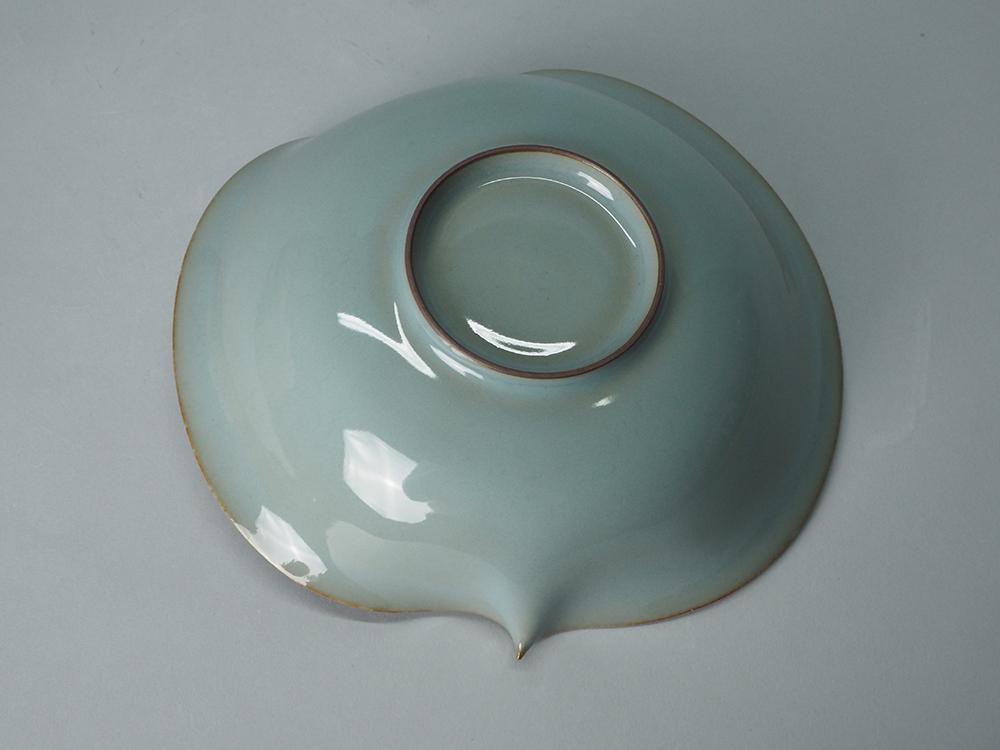 KAWASE Shinobu Small Bowl6.JPG