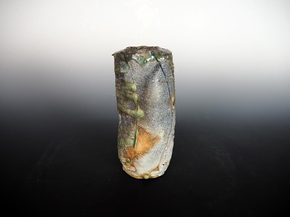KOHARA Yasuhiro Vase 2.jpg