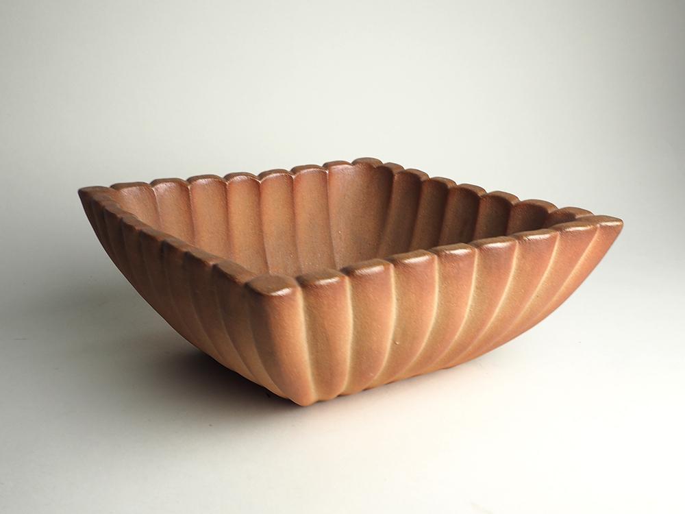 TSUJI Kyo Diamond-shaped Bowl1 1.jpg