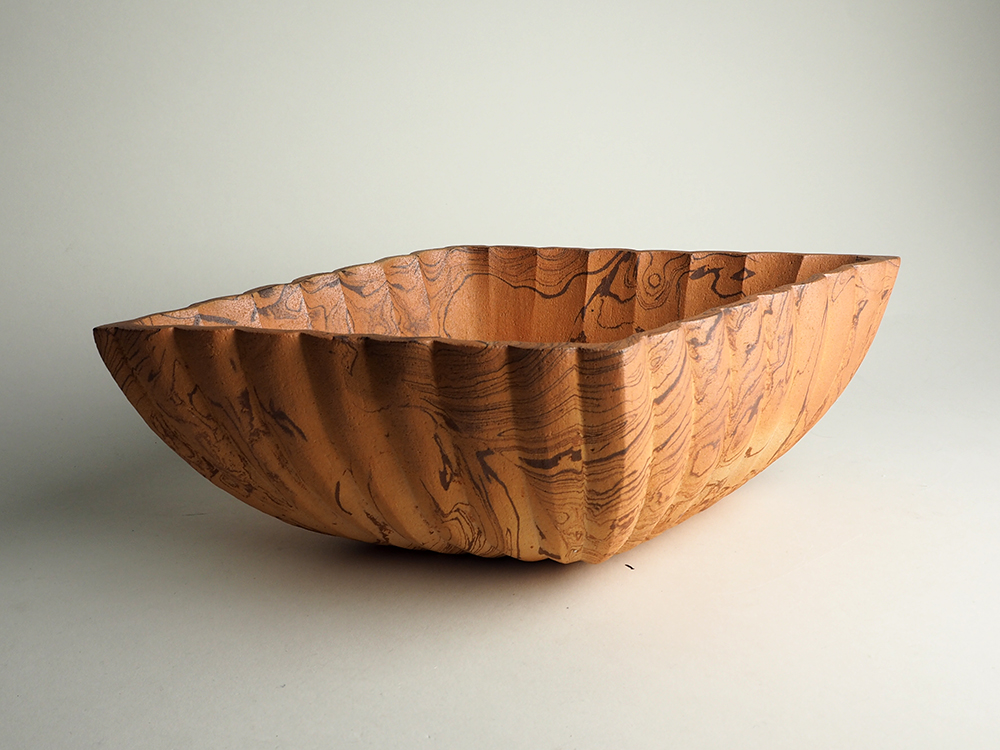 TSUJI Kyo Diamond-shaped Bowl2 1.jpg