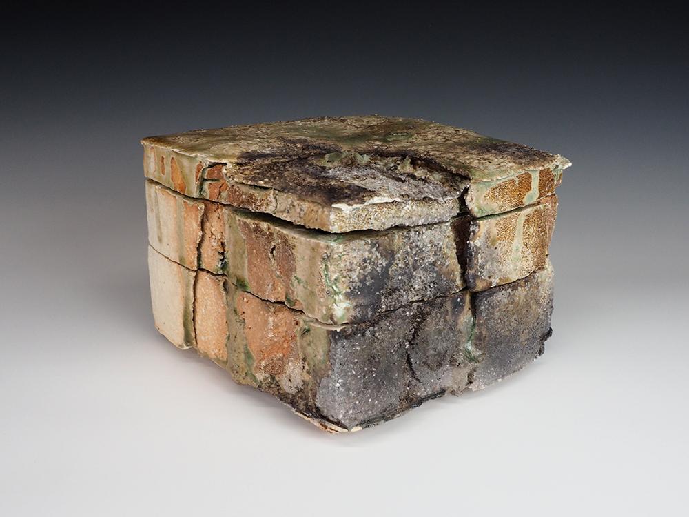 KOHARA Yasuhiro Shigaraki Box1−1.jpg