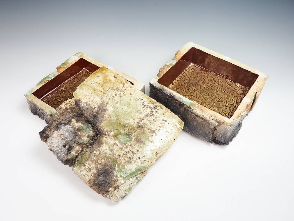 KOHARA Yasuhiro Shigaraki Box1−2.jpg