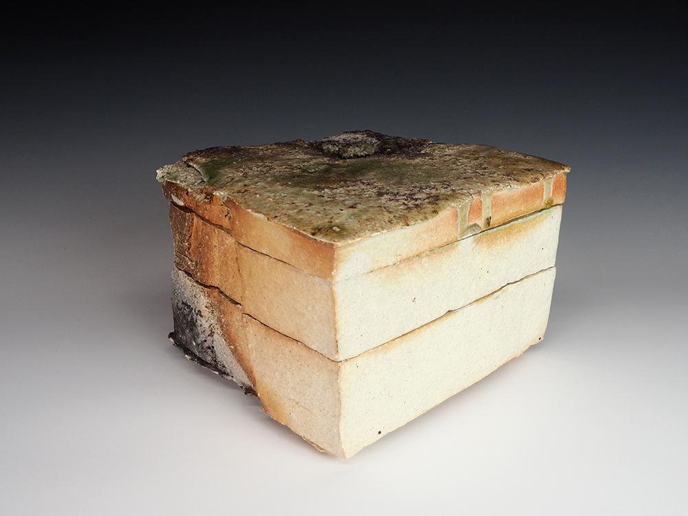 KOHARA Yasuhiro Shigaraki Box1−4.jpg