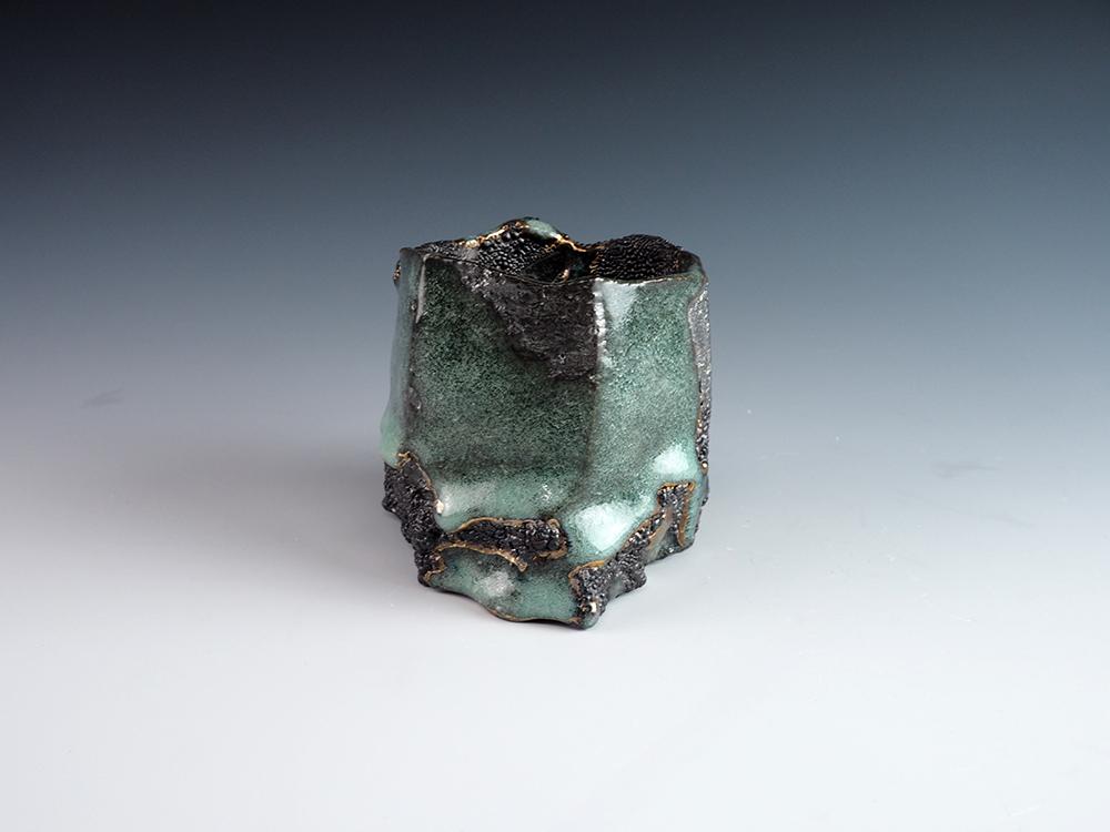 ICHIKAWA Toru-tea bowl2-2.jpg