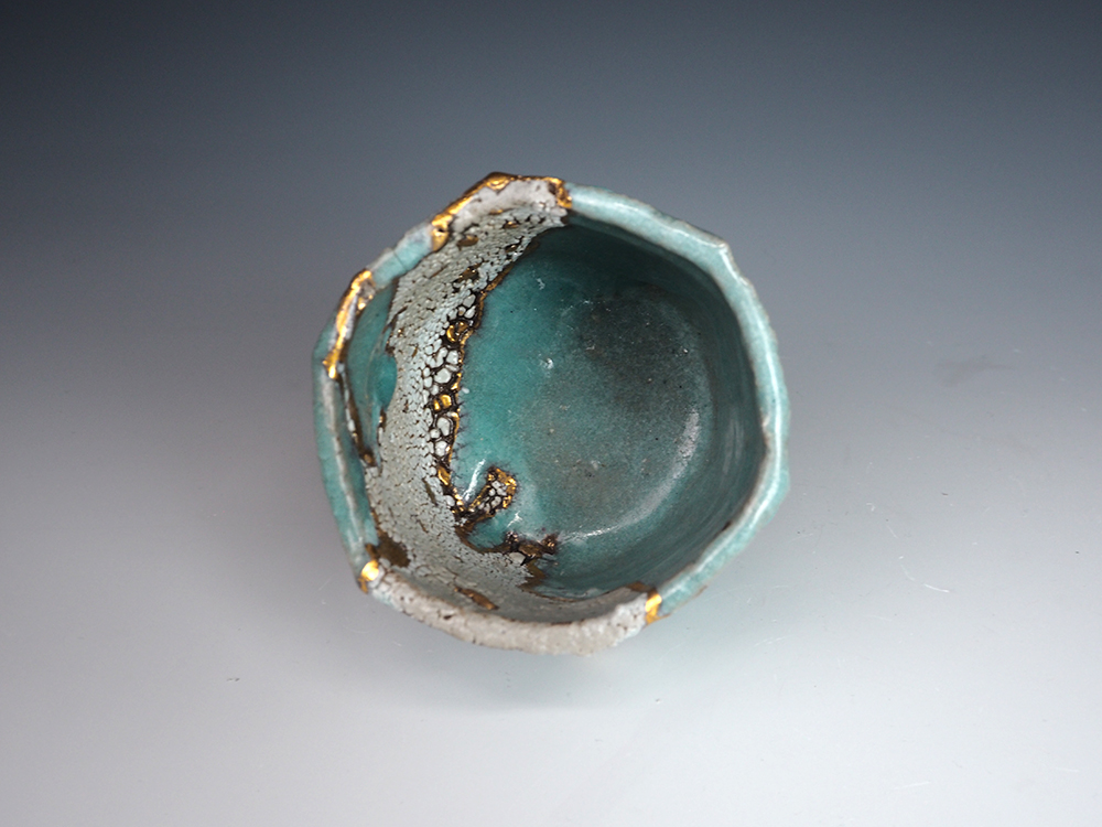 ICHIKAWA Toru Tea Bowl 8-5.jpg