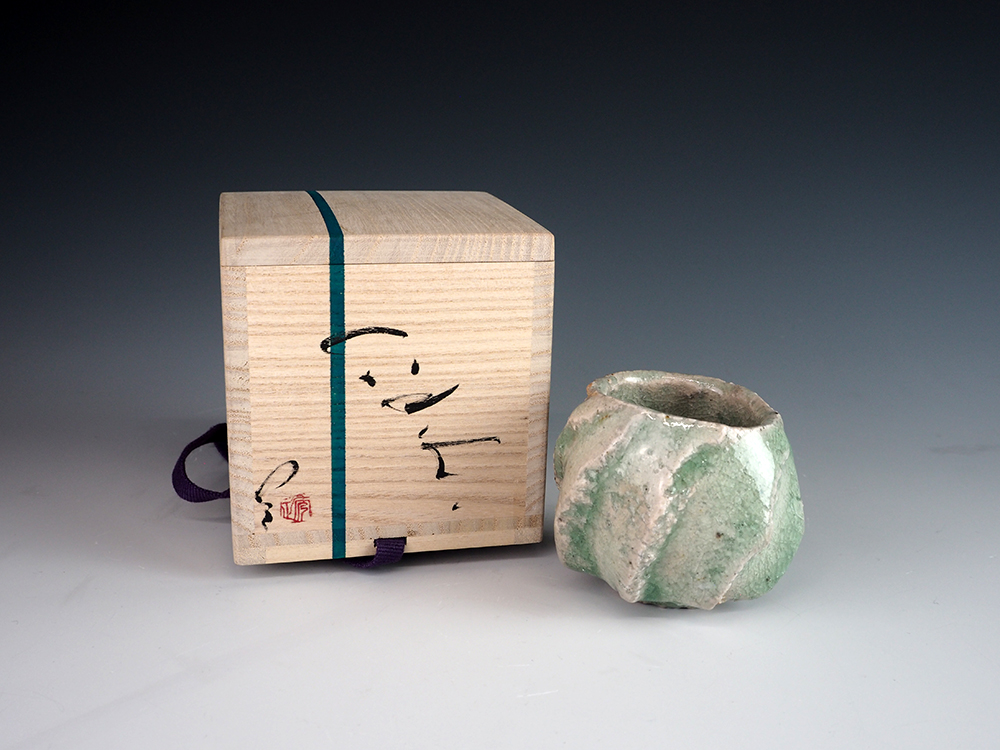 ICHIKAWA Toru Sake Cup 13-6.jpg