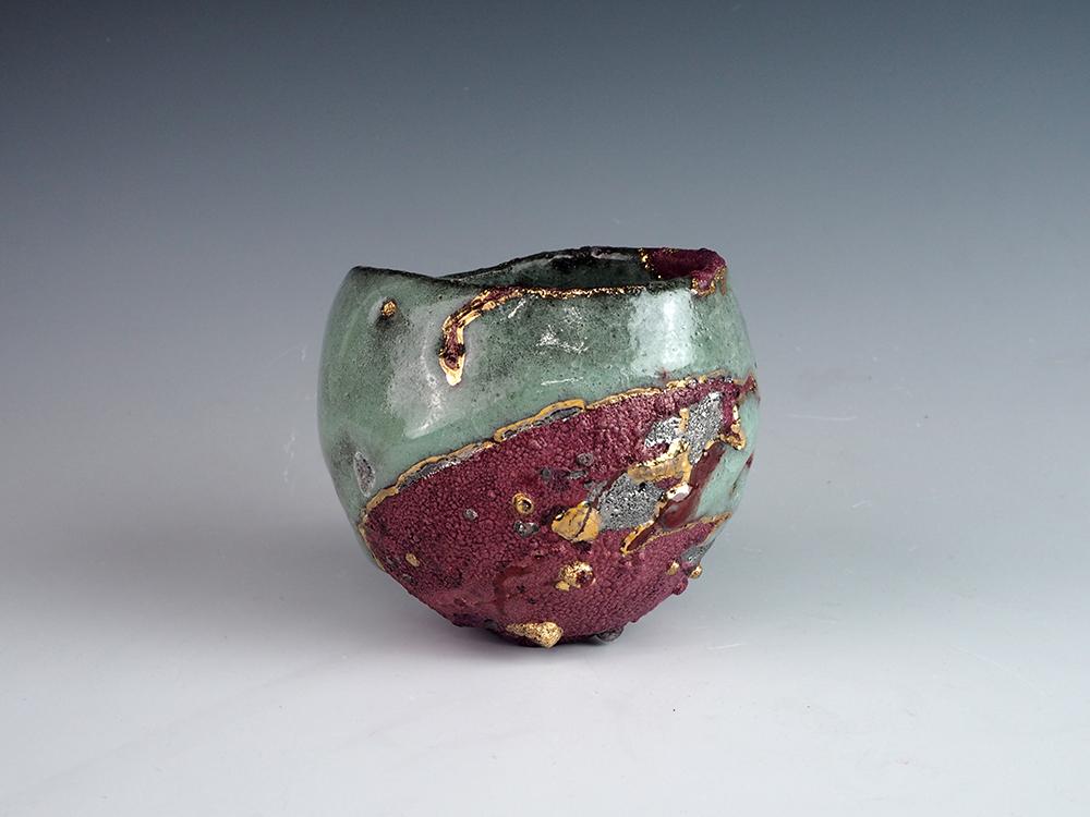 ICHIKAWA Toru teabowl3.jpg