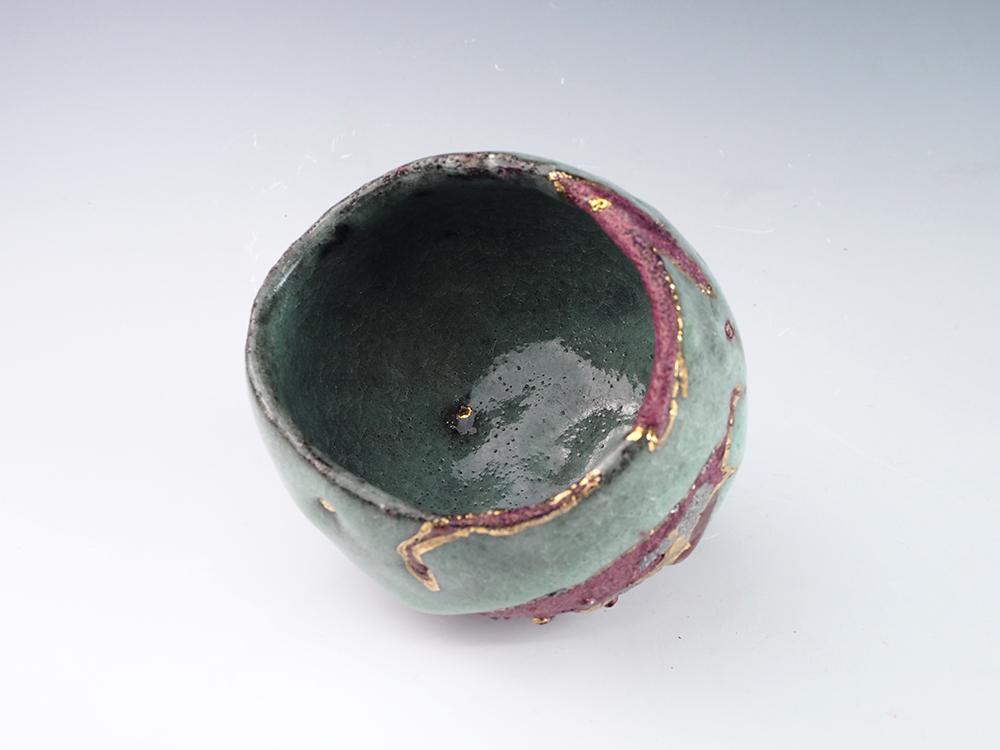 ICHIKAWA Toru teabowl6.jpg