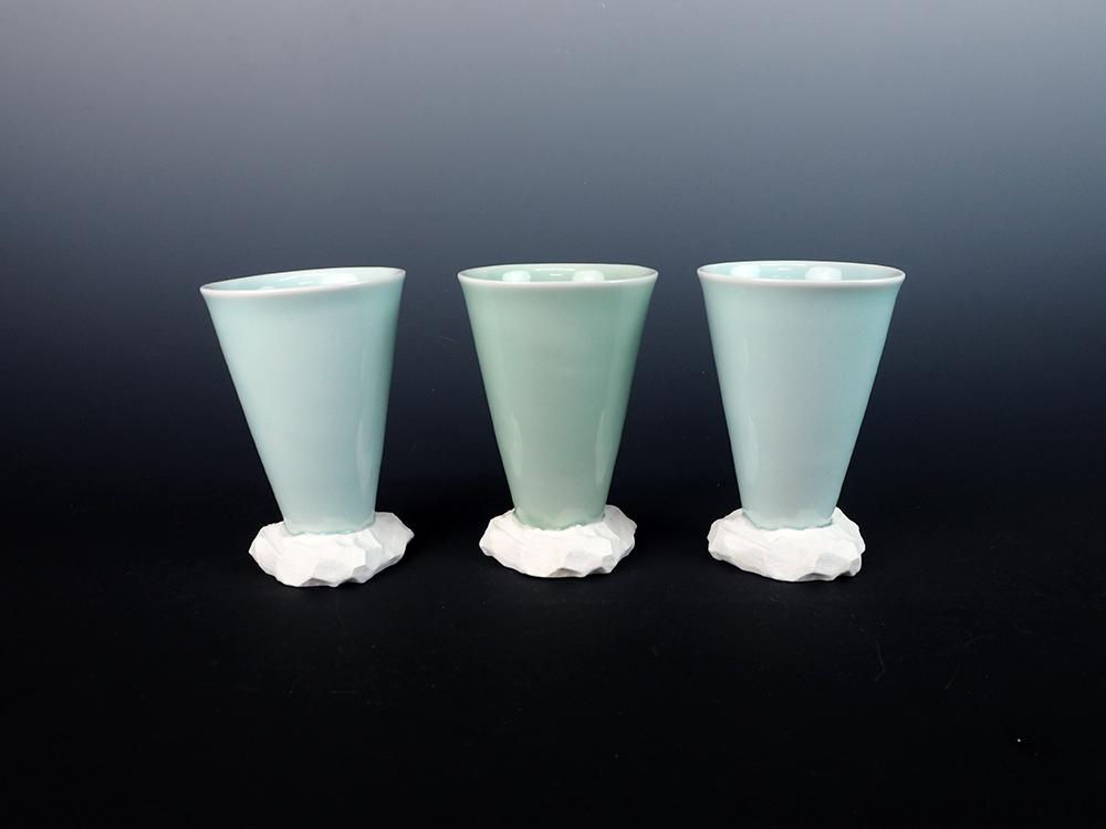 SAKAEGI Masatoshi Iwashimizu Cup No.1,2,&3-1.jpg