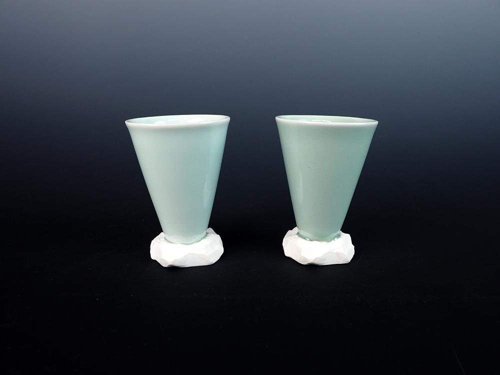 SAKAEGI Masatoshi Iwashimizu Cup small No.1&2-1.jpg