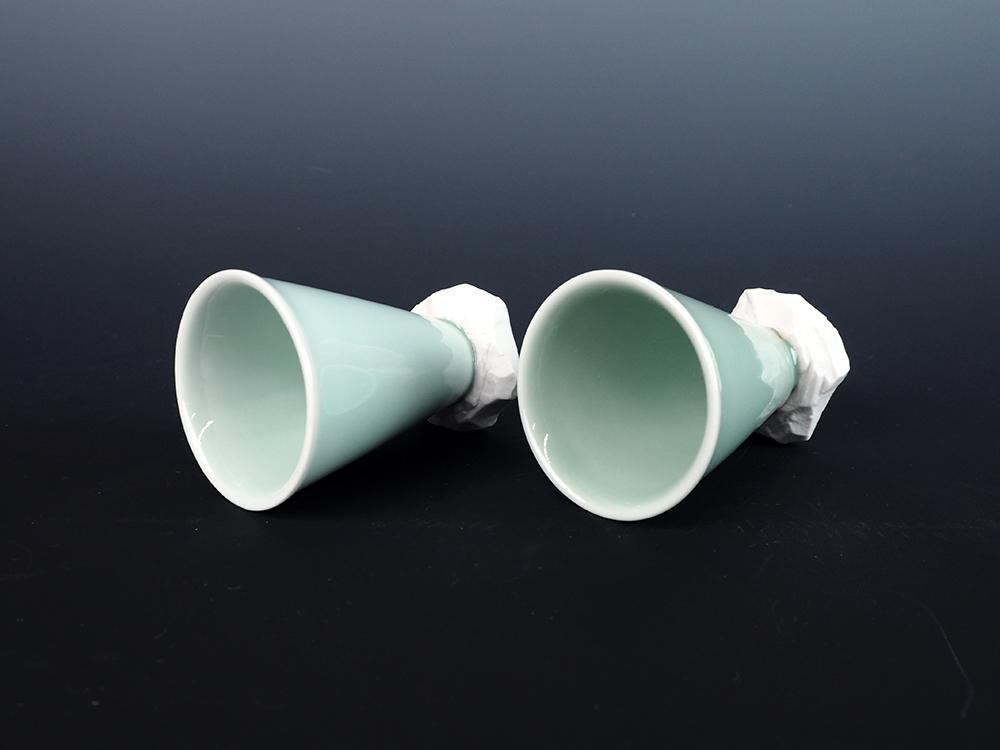 SAKAEGI Masatoshi Iwashimizu Cup small No.1&2-2.jpg