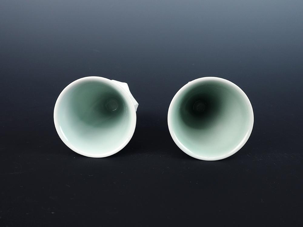SAKAEGI Masatoshi Iwashimizu Cup small No.1&2-4.jpg