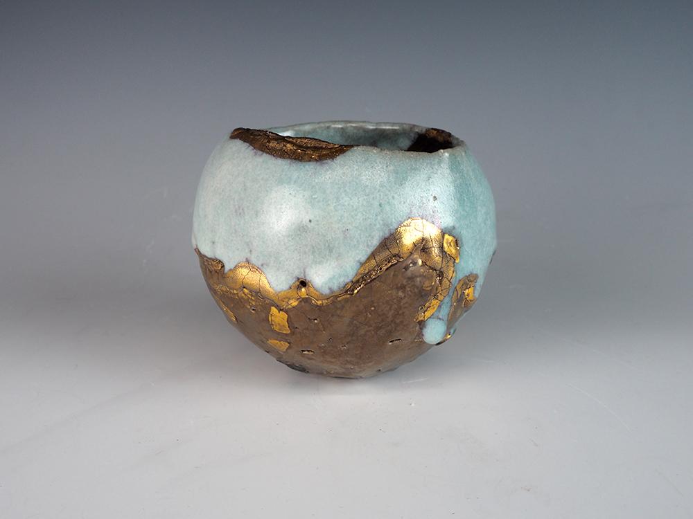 ICHIKAWA Toru Tea Bowl No.1-5.jpg