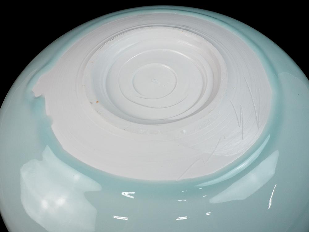 "KATO Tsubusa Porcelain Sculpture ""Next-Moon%22No.11-3.jpg"