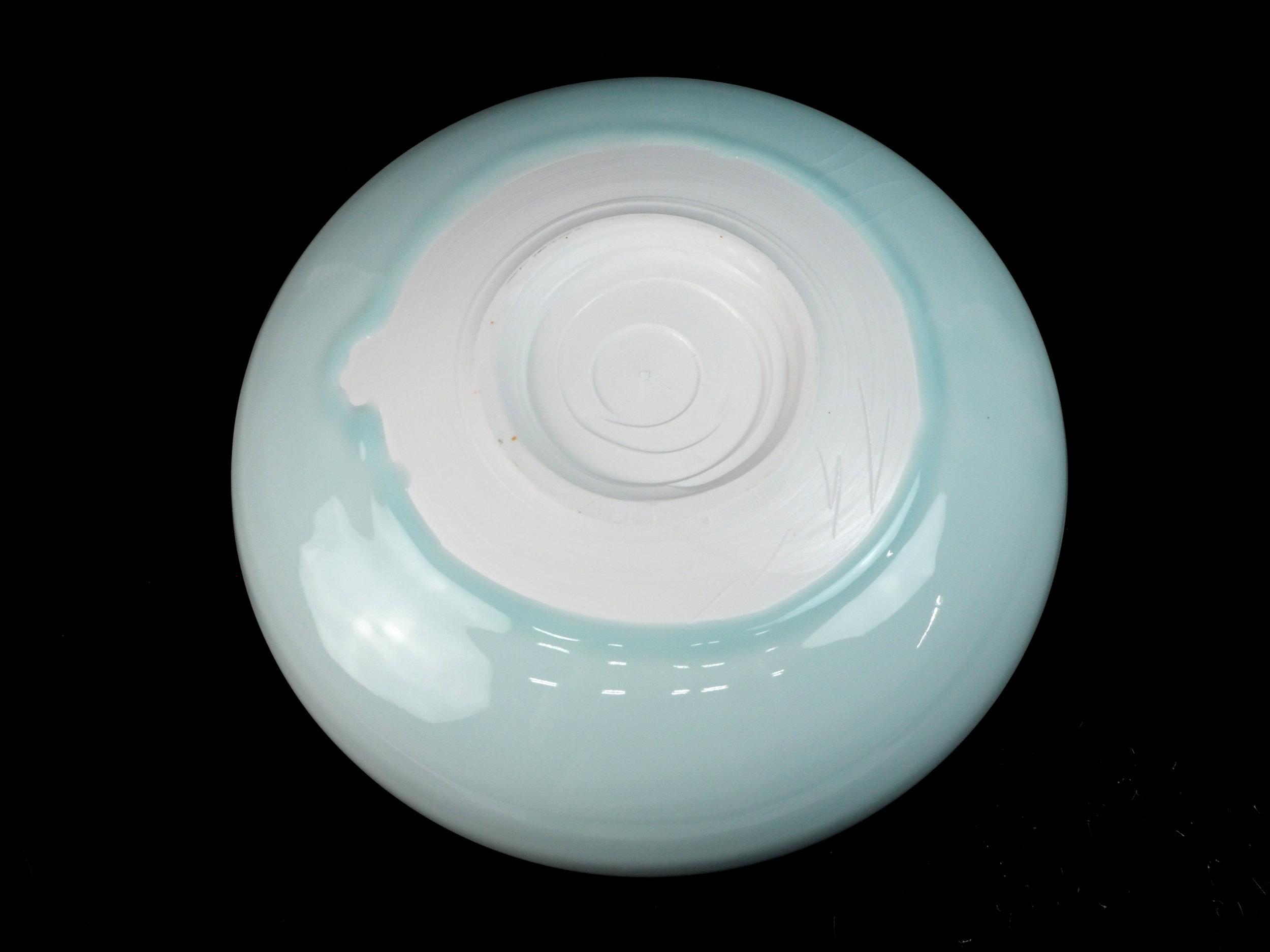 "KATO Tsubusa Porcelain Sculpture ""Next-Moon%22No.11-4.jpg"