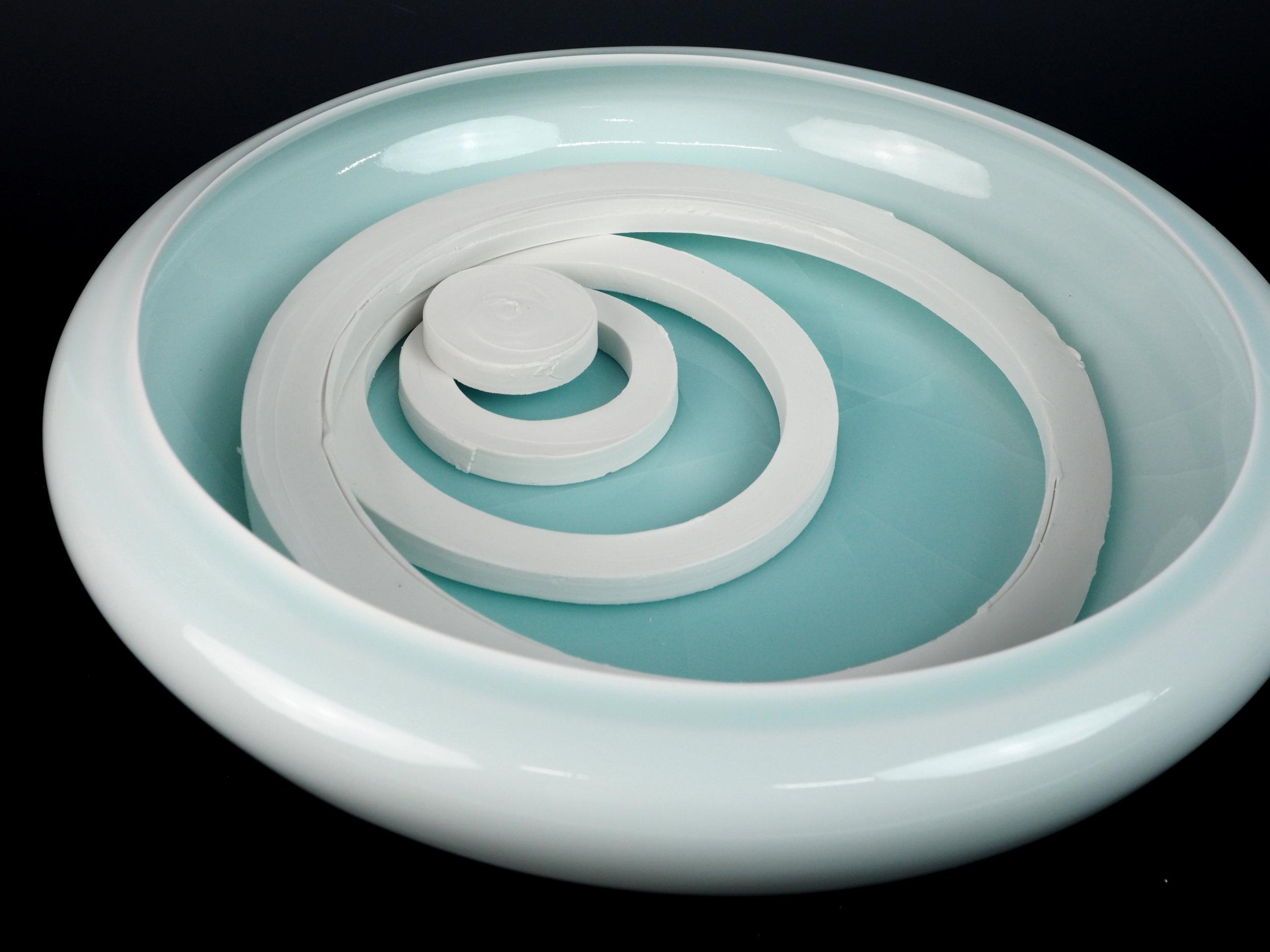 "KATO Tsubusa Porcelain Sculpture ""Next-Moon%22No.11-8.jpg"