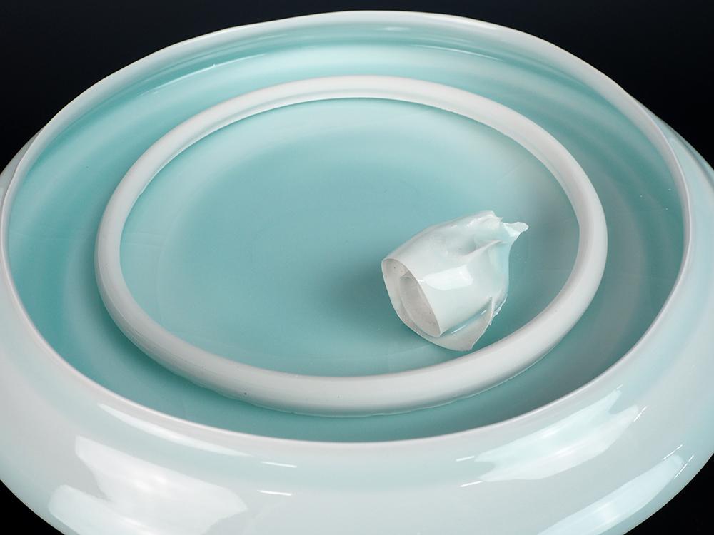 KATO Tsubusa Porcelain Sculpture %22Sapporo-Moon%22 No.7-2.jpg
