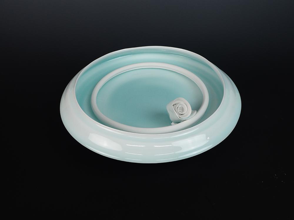 KATO Tsubusa Porcelain Sculpture %22Sapporo-Moon%22 No.7-3.jpg