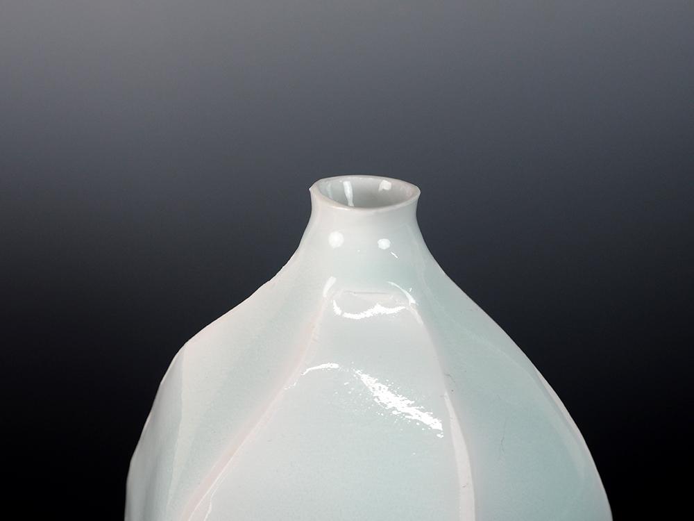 KATO Tsubusa Vase No.6-5.jpg