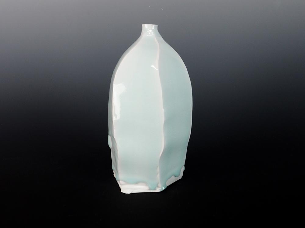 KATO Tsubusa Vase No.6-6.jpg