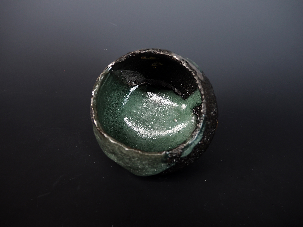 ICHIKAWA Toru Tea Bowl C-4-5.jpg