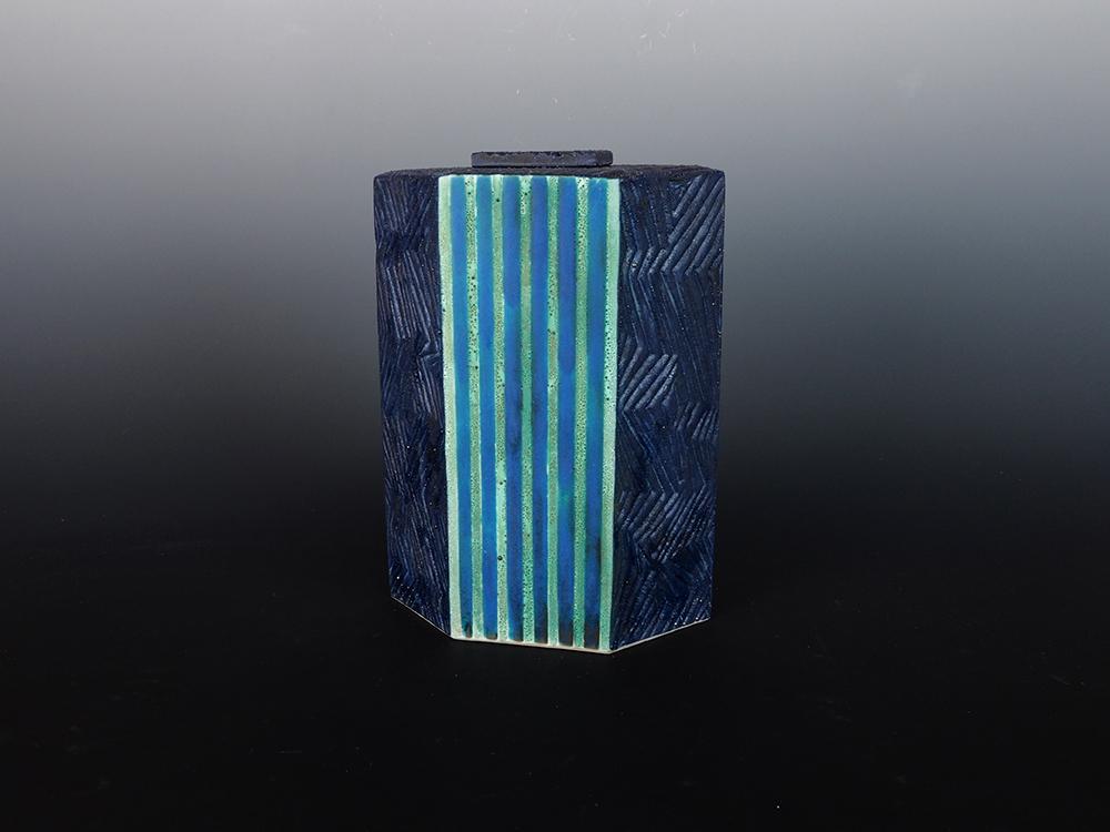 KONDO Jar-1.jpg