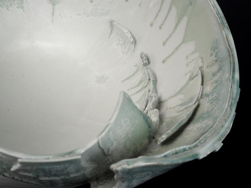 KATO Mami bowl-3.jpg