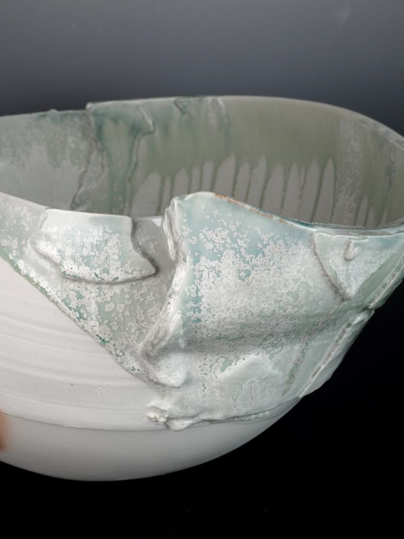KATO Mami bowl-10.jpg
