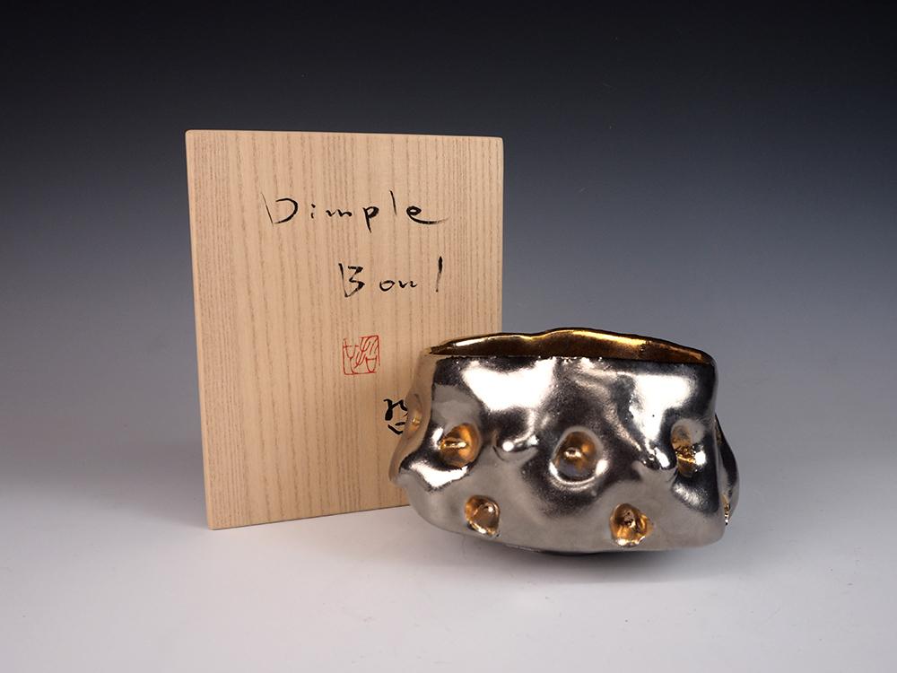 ISHIYAMA Tetsuya tea bowl-5.jpg