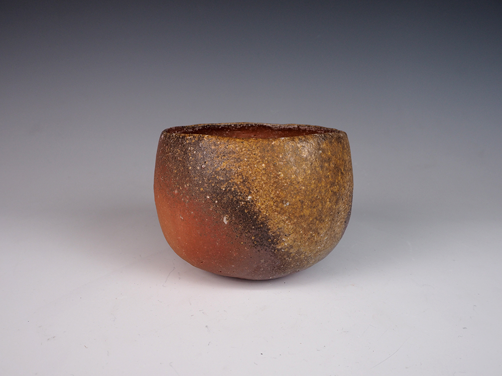 KISHINO Kan tea bowl-2.jpg