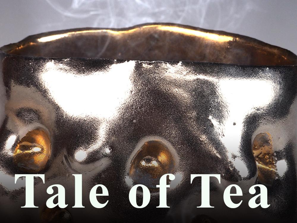 ISHIYAMA Tetsuya tea bowl-3.jpg