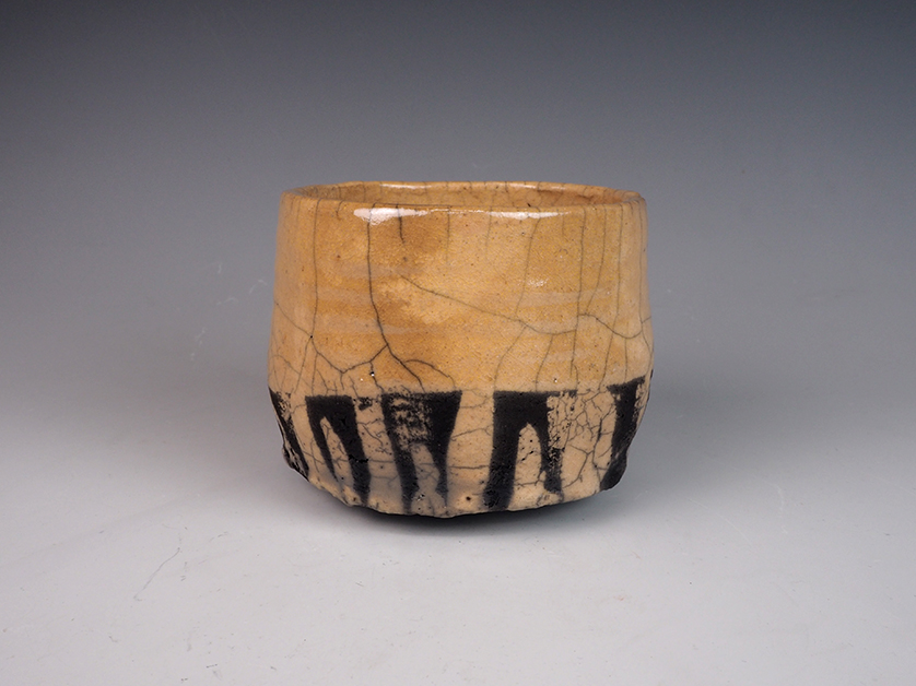 KIM Hono Tea bowl1-1.jpg