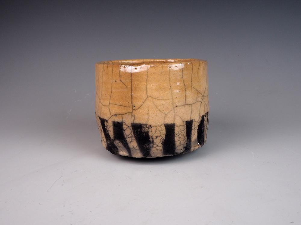 KIM Hono Tea bowl1-2.jpg