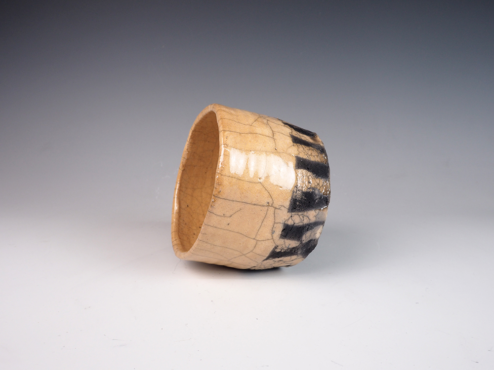KIM Hono Tea bowl1-3.jpg