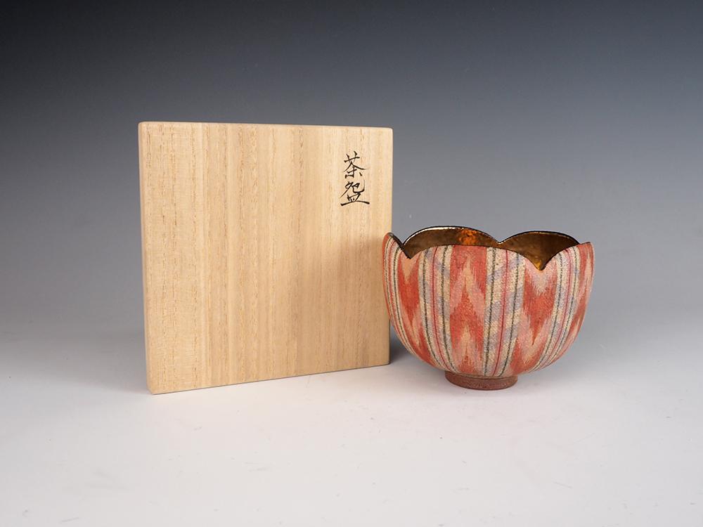 FUKUNO Michitaka Tea bowl-1.jpg