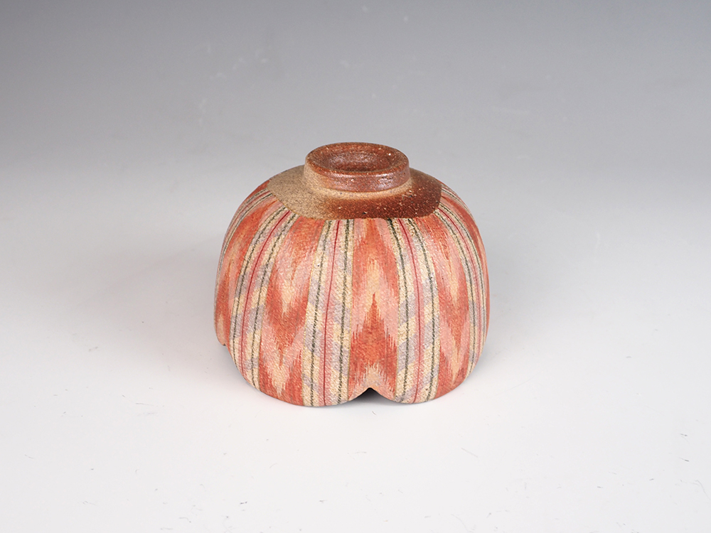 FUKUNO Michitaka Tea bowl-5.jpg