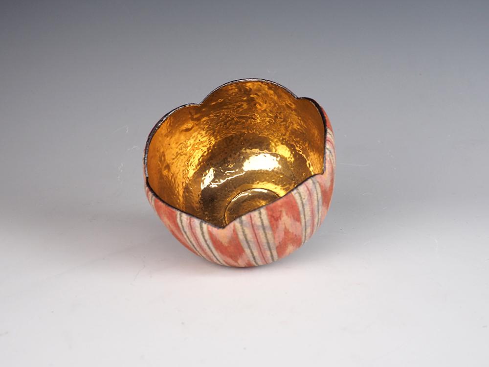 FUKUNO Michitaka Tea bowl-6.jpg