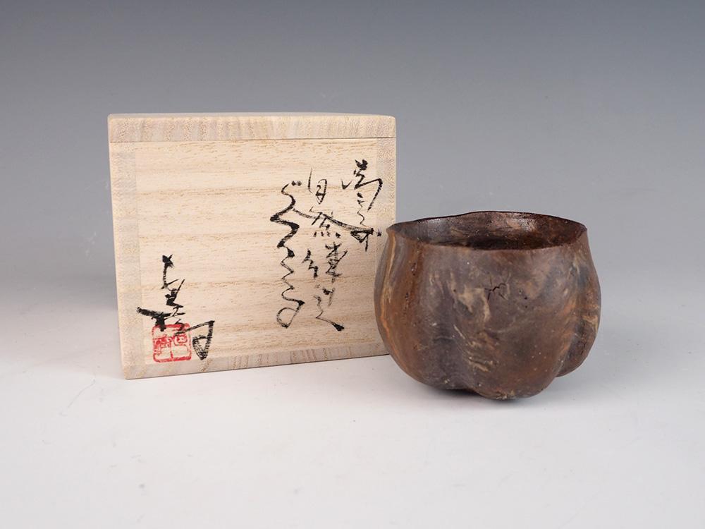 YOKOYAMA Naoki  No.25-2.jpg