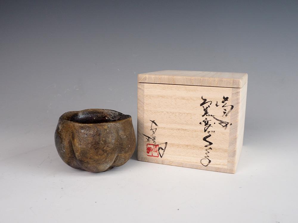 YOKOYAMA Naoki  No.27-2.jpg