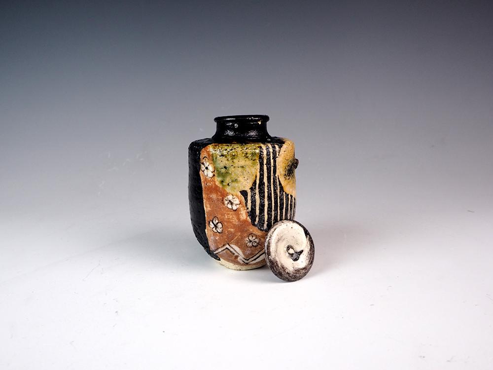 SUZUKI Goro Goribe Tea Caddy 4.jpg