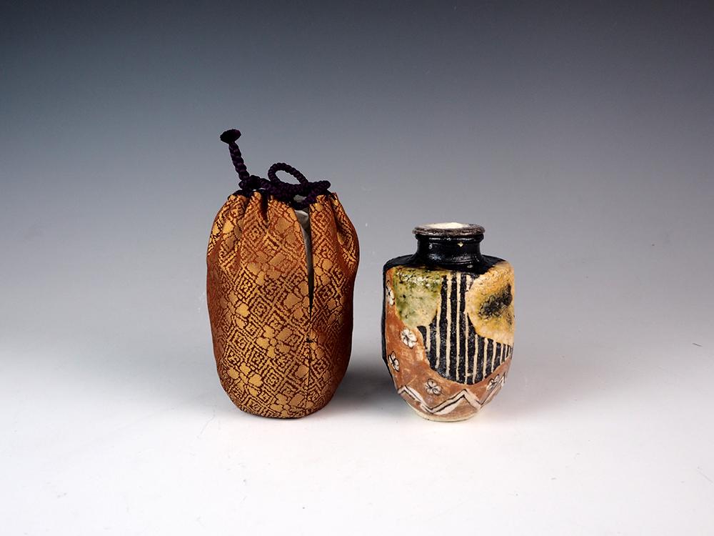 SUZUKI Goro Goribe Tea Caddy 7.jpg