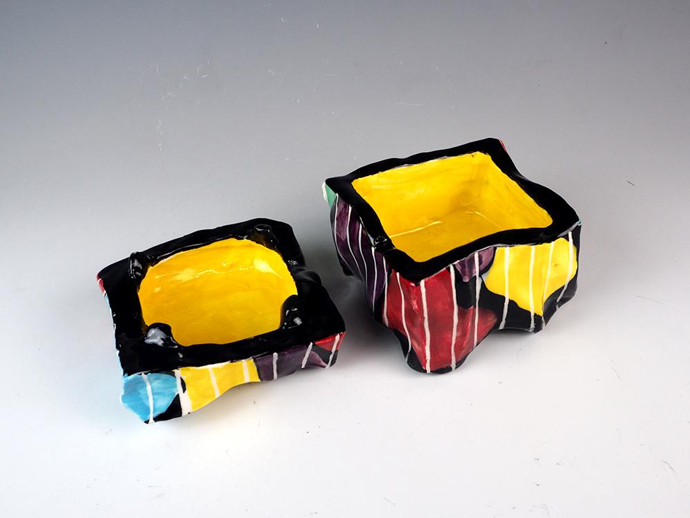 SUZUKI Goro Los Oribe Box 3.jpg