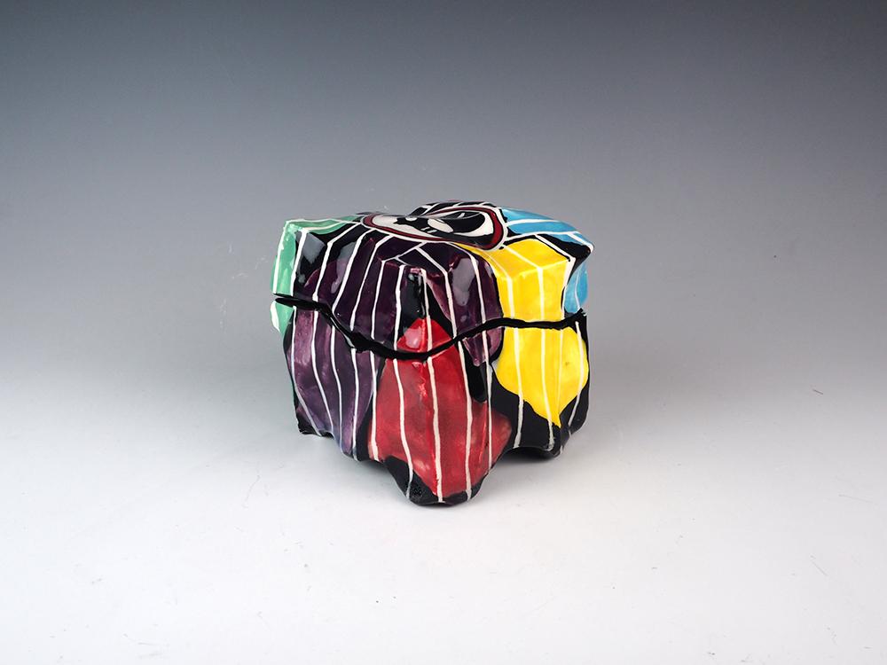 SUZUKI Goro Los Oribe Box 5.jpg