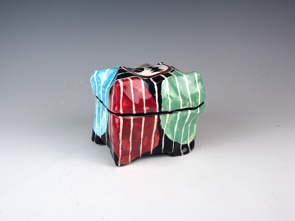 SUZUKI Goro Los Oribe Box 7.jpg