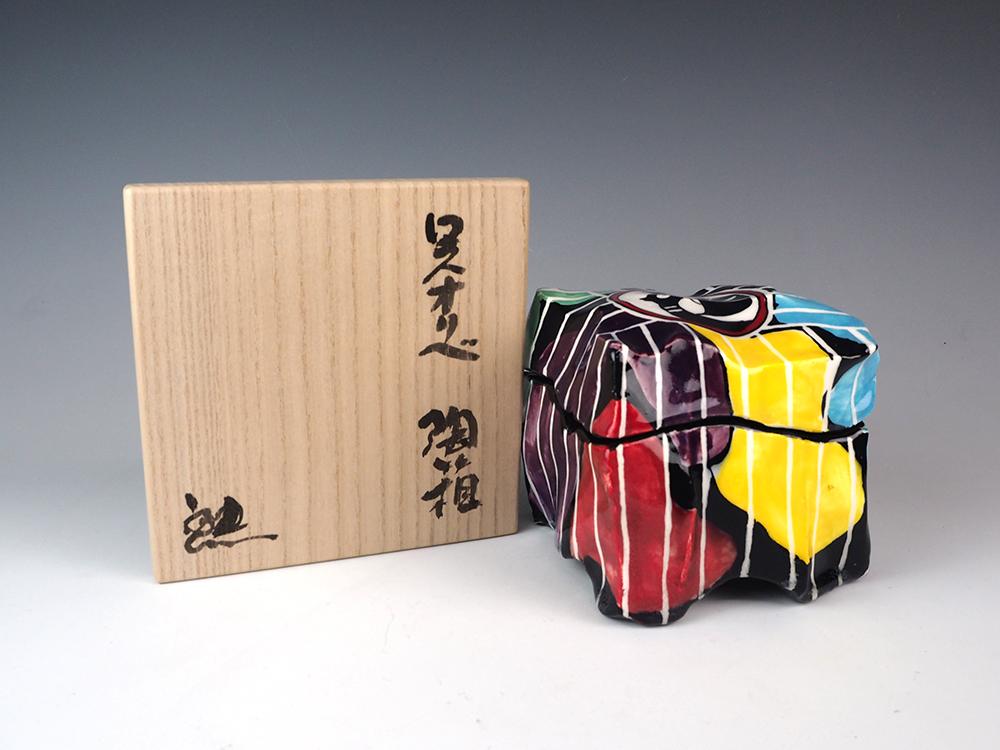 SUZUKI Goro Los Oribe Box 11.jpg