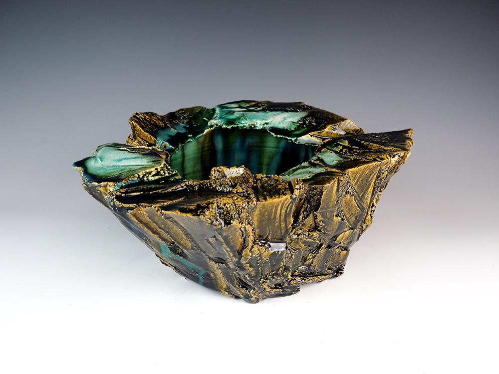 YAMAGUCHI Makoto Oribe Vase 2.jpg