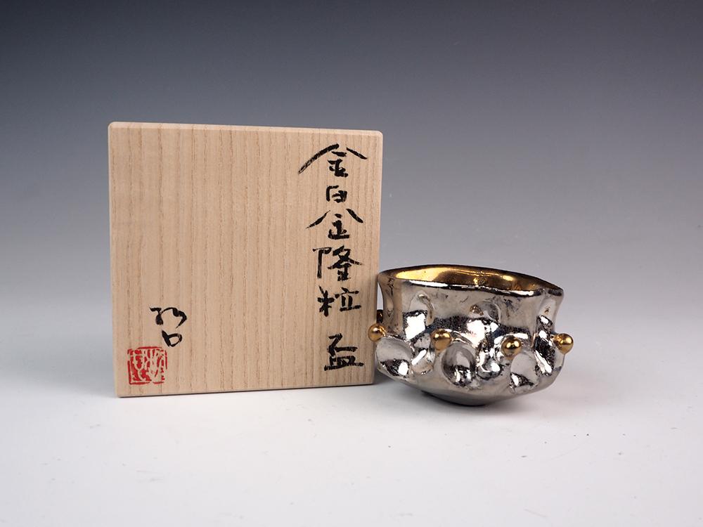 ISHIYAMA Tetsuya milkcrown sake cup2.jpg